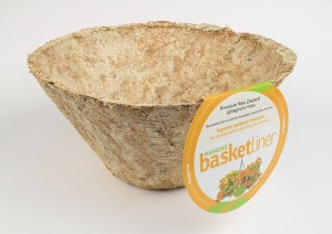 Spagmoss Basketliner + label RGB 72ppi (2)
