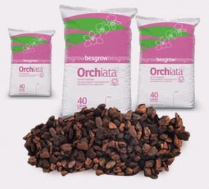 orchiata 40L bag