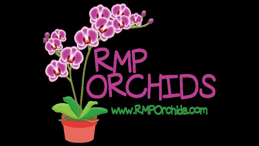 rpm orchids
